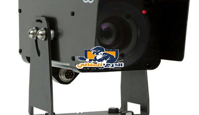 أفضل شركة توريد كاميرات مراقبة
