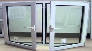 شركة تركيب نوافذ عازلة بالرياض