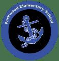 Parkwood Elementary Logo