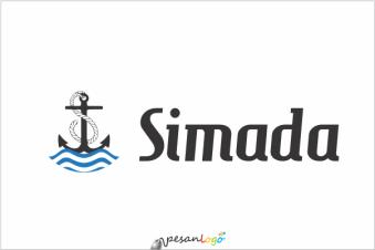 Logo Simada