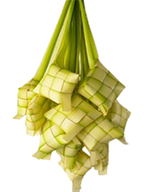 9kumpulan gambar ketupat terbaru, gambar ketupat vektor, gambar ketupat jpg, gambar ketupat png, gambar ketupat asli, gambar ketupat idul fitri, ketupat unik