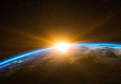 Ciri – Ciri Penghuni Surga yang Lagi Jalan-Jalan Ke Dunia