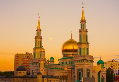 Kewajiban Nafkah dalam Islam