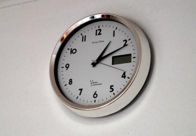 Waktu (2)