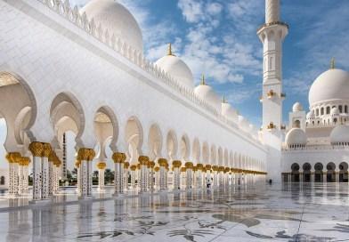 Akhlaq Mulia dalam Islam