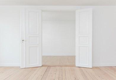 Pintu Rizki yang Tak Banyak Diketahui, Ini !