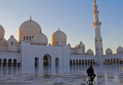 5 Cara Menjaga Kesehatan Sesuai Sunnah Rasulullah Shalallahu 'Alaihi Wasallam