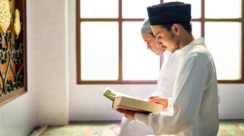 Problematika Remaja Islam