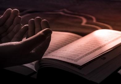 Tujuan Kehadiran Al-Qur'an