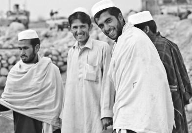 Etika Berpenampilan Seorang Muslim (2)