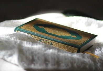 Beberapa Contoh Takwil Al-Quran Menurut Syi'ah As-Sab'iyyah