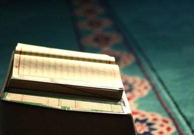 Takwil-Takwil Al-Quran Al-Bathiniyyah