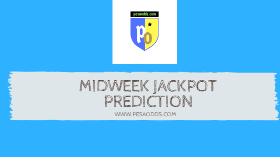 Sportpesa tips, Premium tips,Sportpesa Midweek jackpot