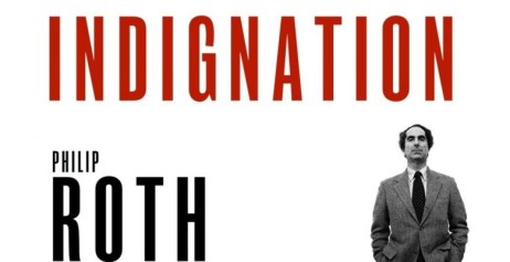 philiproth_indignation_wallpaper2-e1459115495745-780x400