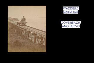 ano-nuevo-railroad.jpg