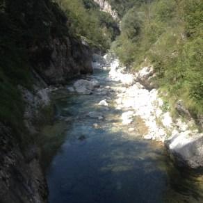 Venzonassa - Agosto 2015
