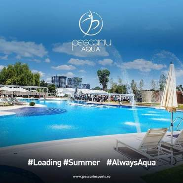 Aqua_Pescariu Sports & Spa2 (2)