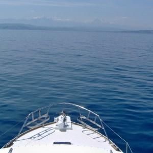 pesca-sportiva-abruzzo-silvi-marina-noleggio-barche-motoscafi-