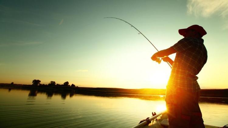 Cominicato ADPS riapertura pesca 4 maggio