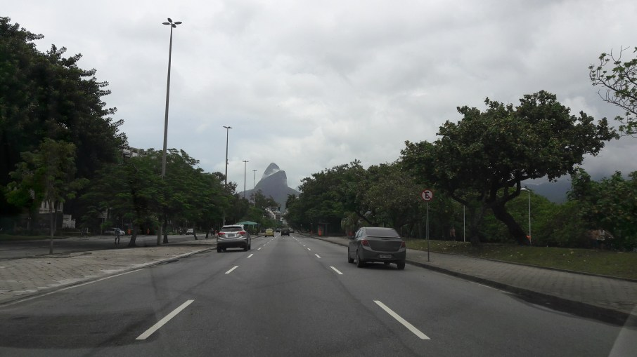 Rio is jusr beautiful from everywhere