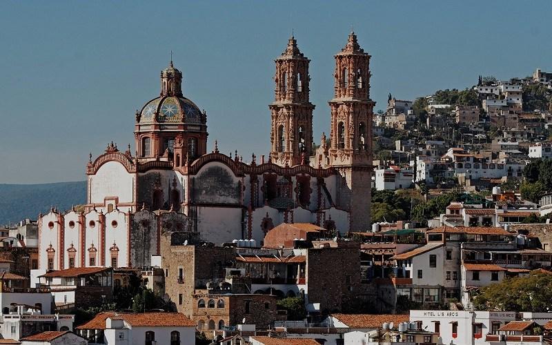 メキシコペソの長期トレンドが生まれた過去
