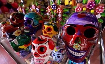 メキシコペソのトレンドは疑心暗鬼で始まる