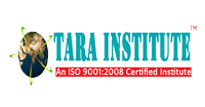 online exam software for coaching and institutes