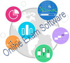 One stop solution for - Online Test Platform for IIT JEE