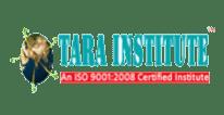 tara Institute