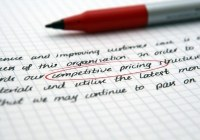 price for online testing software