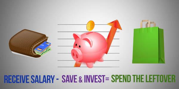 https://i1.wp.com/pesosandsense.com/wp-content/uploads/2013/05/saving2.jpg