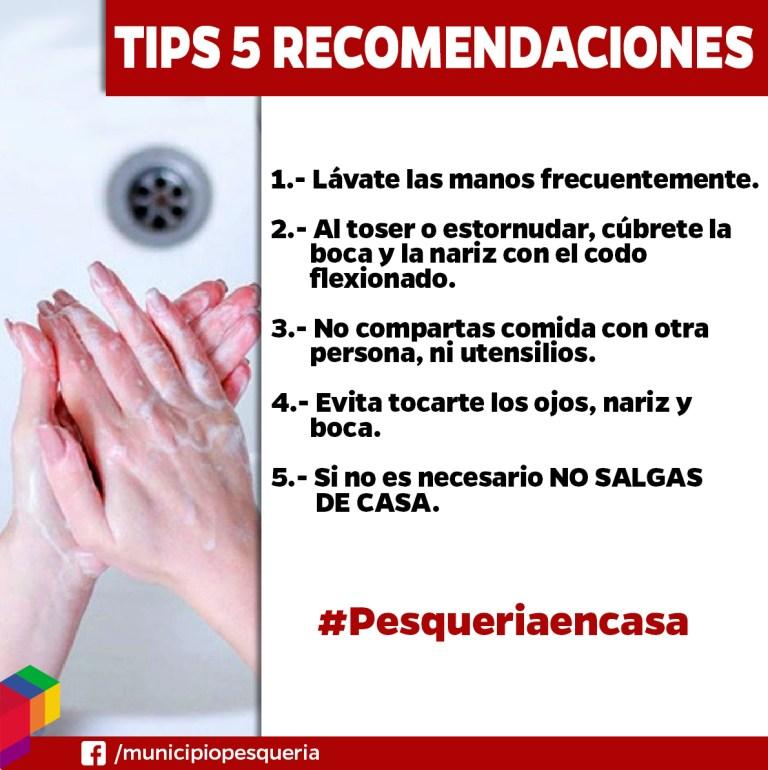 Recomendaciones_5