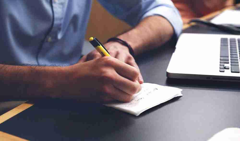 metodologia da pesquisa jurídica