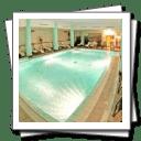 pessah 2015 vacances cacher hotels pessah 2015.png