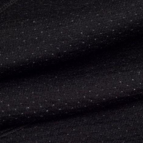 Thermal wear Pesso Merino, functional underwear from merino wool pessosafety.eu thermal wear, thermals for men, thermal underwear, thermal wear for men, thermal inner wear