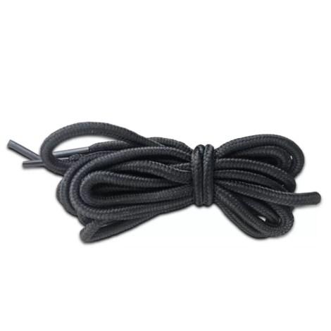 Shoe laces Pesso 110/150 cm pessosafety.eu