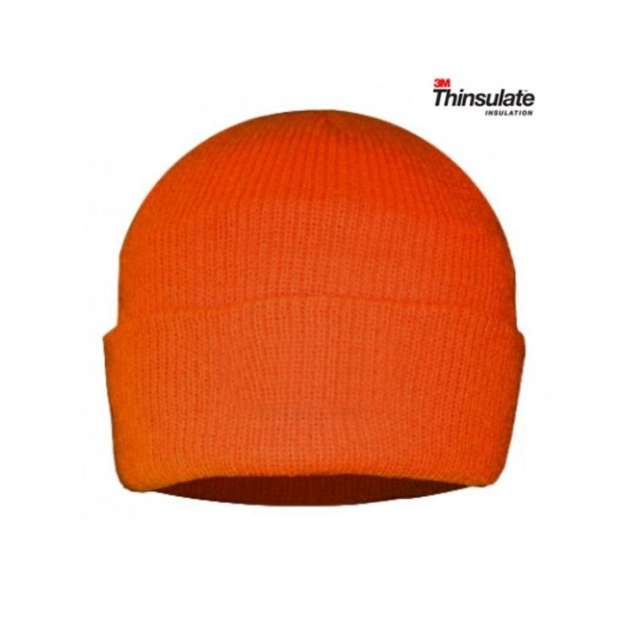 Winter hat Pesso Thinsulate KPTOR pessosafety.eu