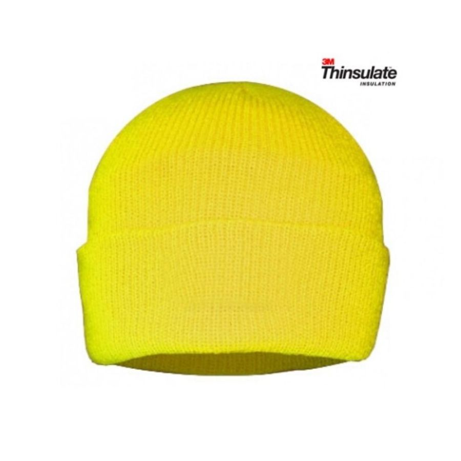 Winter hat Pesso Thinsulate KPTG pessosafety.eu