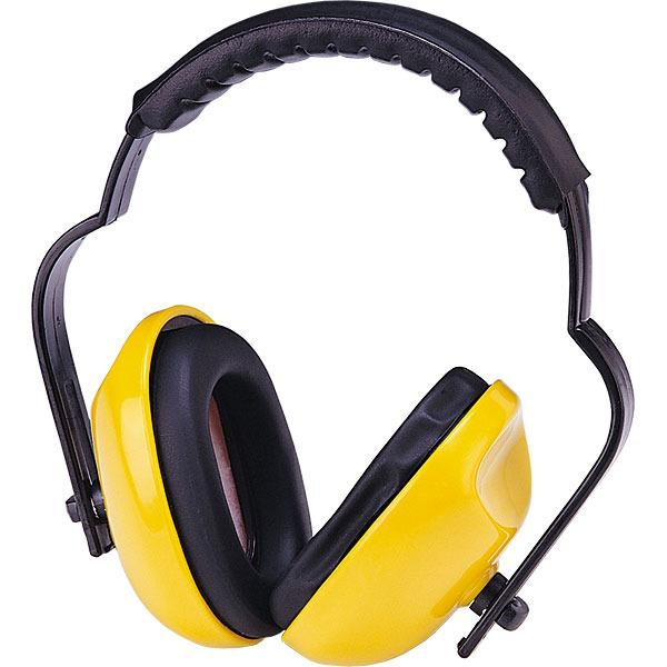Hearing protection Pesso A51G6 pessosafety.eu