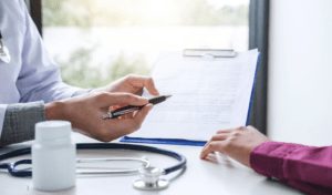 Complete Guide on Nigerian Health Insurance