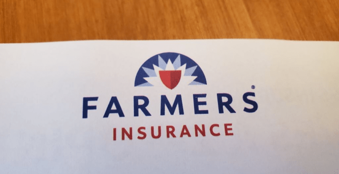Farmer's Insurance: How to Apply and Get Approved in Nigeria
