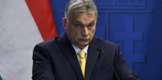 Orban Viktor