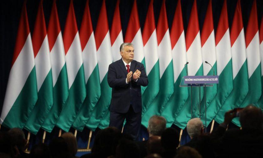 Képtalálatok a következőre: Orbán évértékelője - kép