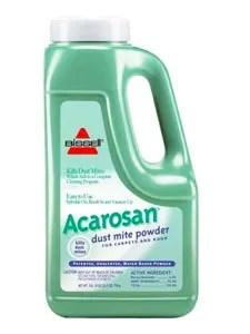 Acarosan Dust Mite Powder