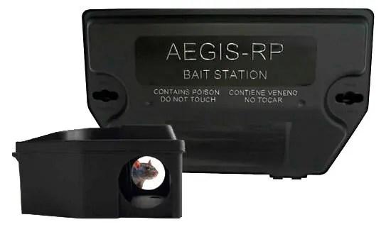 AEGIS-RP