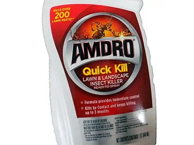 AMDRO Ant Spray