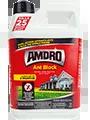 AMDRO preview