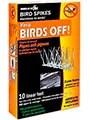 Bird-X Spikes