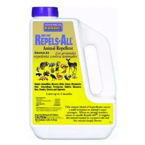 Bonide Animal repellent