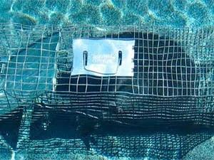 Drowning method